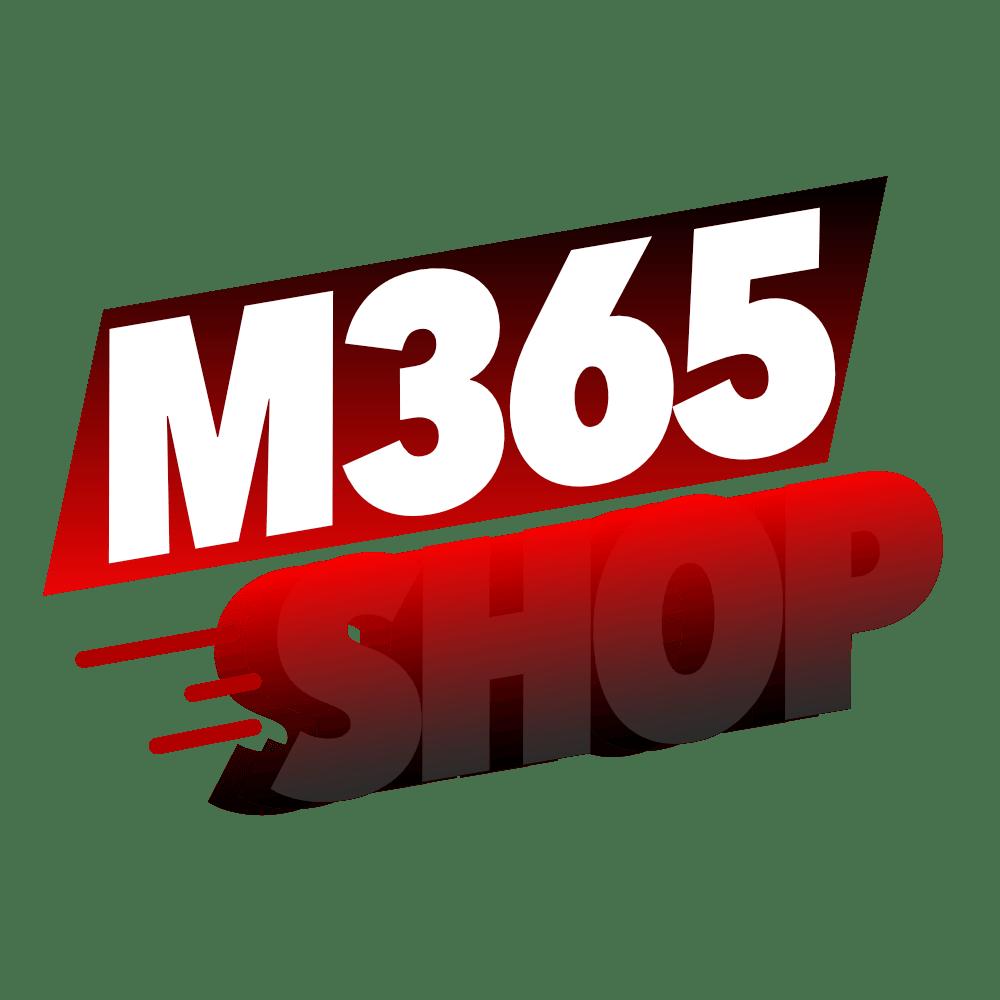 M365-SHOP