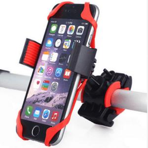 Support compatible avec tous les téléphones M365 & PRO