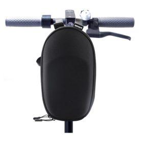 Sacoche/ sac pour trottinette électrique Xiaomi / Ninebot