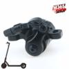 Étrier de frein avec palettes pour M365 & PRO