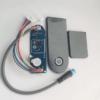 Carte bluetooth pour Xiaomi M365