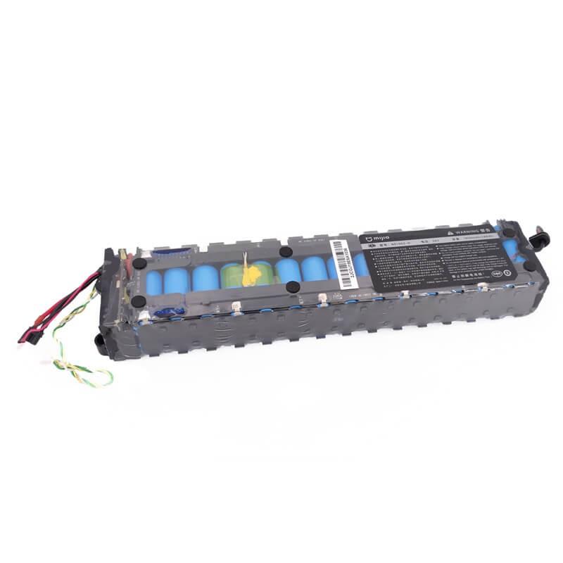 Batterie d'origine pour Xiaomi M365 d'OCCASION