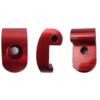 Lock/Crochet renforcé en acier pour Xiaomi M365 & PRO