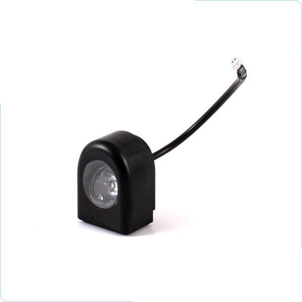 Lampe / phare avant pour Xiaomi M365 & PRO
