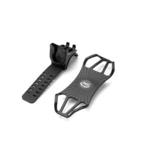 Support téléphone élastique pour trottinette Xiaomi
