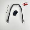 Renfort garde boue M365 / Pro / 1S / Essential